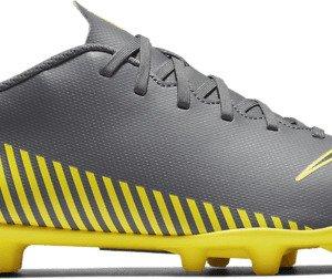 Nike Mer Vapor Club Mg Jalkapallokengät