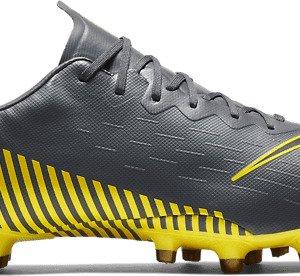 Nike Mer Vapor12 Pro Ag Jalkapallokengät