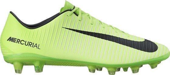 Nike Mer Veloce 3 Ag P Jalkapallokengät