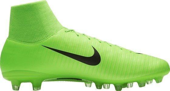 Nike Mer Victory Df Ag Jalkapallokengät