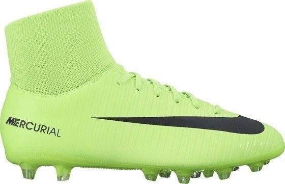 Nike Mer Victry Df Ag J Jalkapallokengät