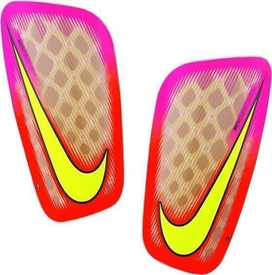 Nike Merc Flylite Sg Säärisuojat