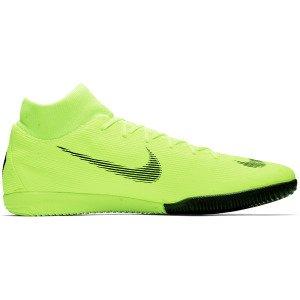 Nike Merc Sfly Acdmy Ic Jalkapallokengät