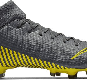 Nike Merc Sfly Acdmy Mg Jalkapallokengät