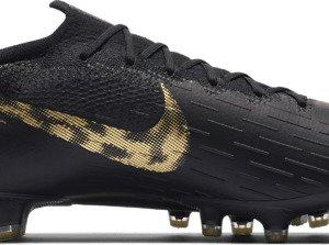 Nike Merc Vapor 12 Elite Ag-Pro Jalkapallokengät