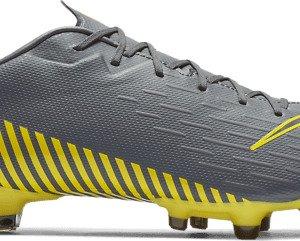 Nike Merc Vapor Acdmy M Jalkapallokengät