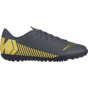 Nike Merc Vaporx Cl Tf Jalkapallokengät