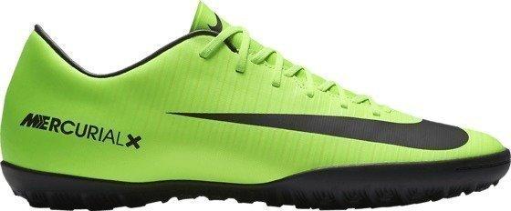 Nike Merc Victory Vi Tf Jalkapallokengät
