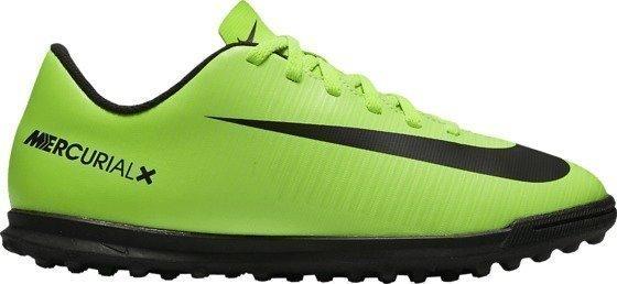 Nike Merc Vortex 3 Tf J Jalkapallokengät