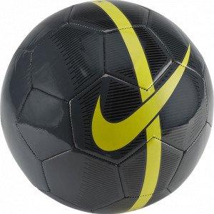 Nike Mercurial Fade Ball Jalkapallo