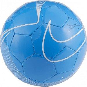 Nike Mercurial Fade Bl Jalkapallo