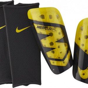 Nike Mercurial Lite Grd Säärisuojat