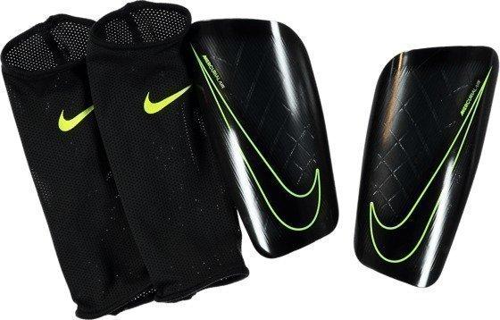 Nike Mercurial Lite Sg Säärisuojat