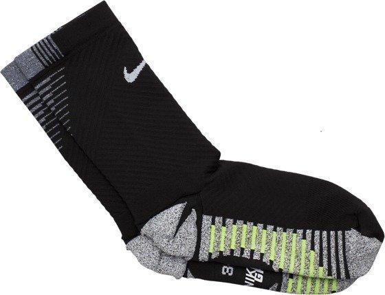 Nike Nikegrp Str Lt Sck Jalkapallosukat