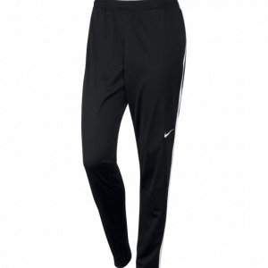 Nike Nk Academy Pt Wmn Jalkapallohousut