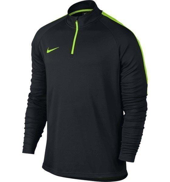 Nike Nk Acdy Dril Top M Jalkapallopaita