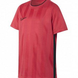 Nike Nk Brt Acd Top J Treenipaita