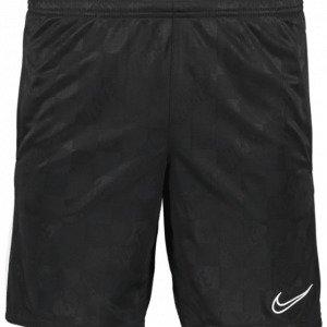 Nike Nk Brt Acdmy Short Jaq Kp Jalkapalloshortsit