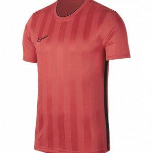 Nike Nk Brt Acdmy Top Treenipaita