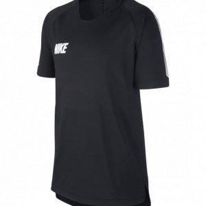 Nike Nk Brt Sqd Top J Treenipaita