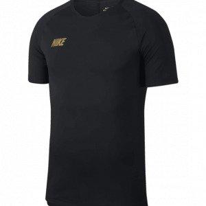 Nike Nk Brt Sqd Top Treenipaita
