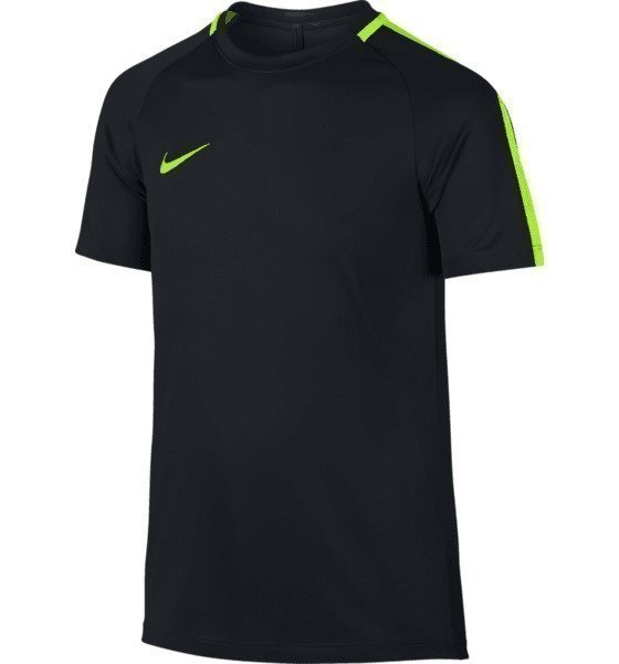 Nike Nk D Academy Top J Jalkapallopaita