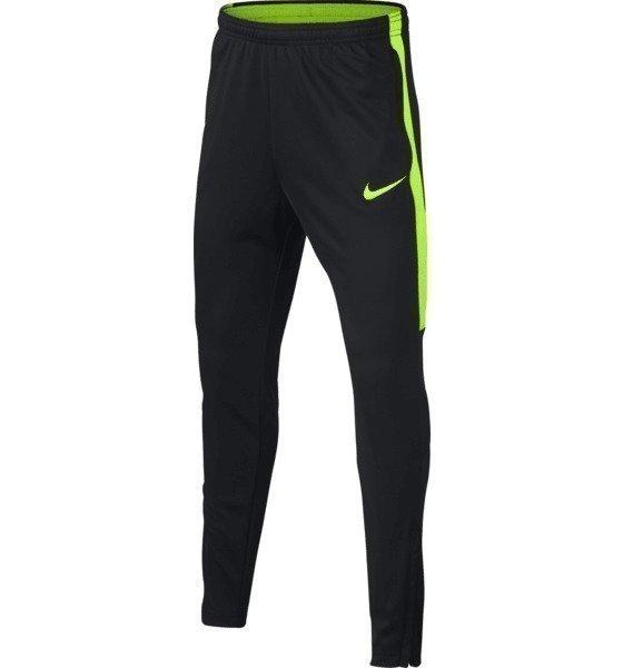 Nike Nk Dr Academy Pt J Jalkapallohousut