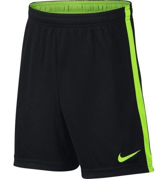 Nike Nk Dr Academy Sh J Jalkapalloshortsit