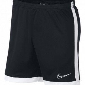 Nike Nk Dr Academy Sh Jalkapalloshortsit