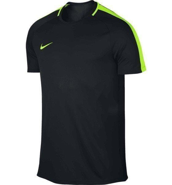 Nike Nk Dr Academy Top Jalkapallopaita