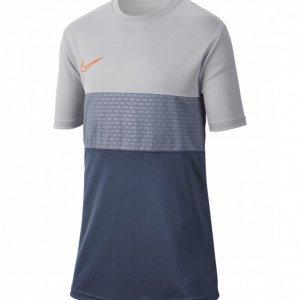 Nike Nk Dr Acd Top Ss Treenipaita