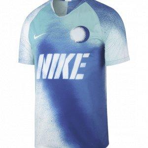 Nike Nk Dr Strk Jsy Spry Treenipaita