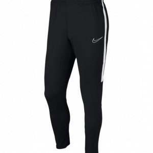 Nike Nk Dry Academy Pt Jalkapallohousut