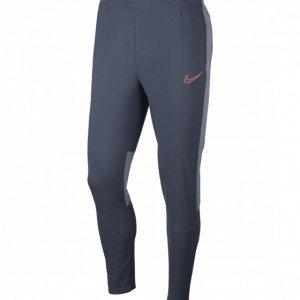 Nike Nk Dry Acd Pant Sm Treenihousut