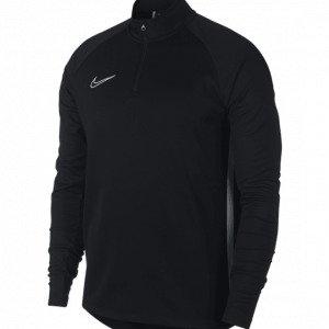 Nike Nk Dry Acdmy Dril Top Jalkapallopaita