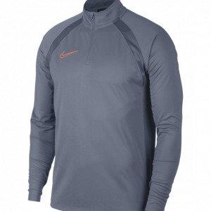 Nike Nk Dry Acdmy Dril Top Smr Treenipaita