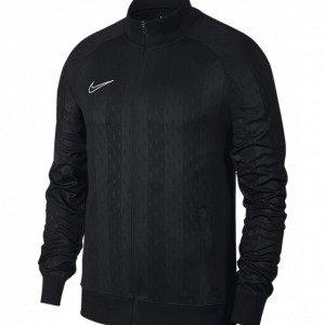 Nike Nk Dry Acdmy Jkt Gx K Jalkapallotakki