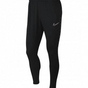 Nike Nk Dry Acdmy Pant Gx Treenihousut