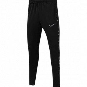Nike Nk Dry Acdmy Pnt Gx Treenihousut