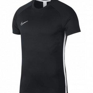 Nike Nk Dry Acdmy Top Treenipaita