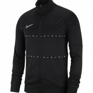 Nike Nk Dry Admy Jkt I96 Gx K Treenipaita