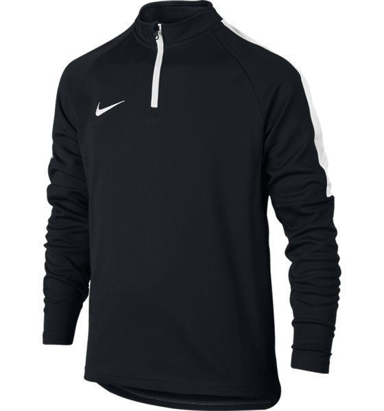 Nike Nk Dry Drill Top J Jalkapallopaita