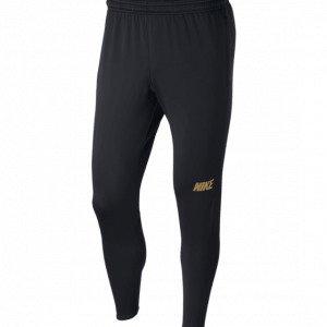 Nike Nk Dry Sqd Pant Treenihousut