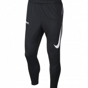 Nike Nk Fc Pant Treenihousut
