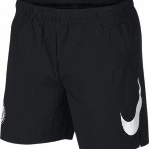 Nike Nk Fc Short Treenishortsit