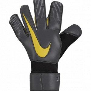 Nike Nk Gk Grp3 Maalivahdin Hanskat