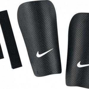 Nike Nk J Guard Ce Säärisuojat