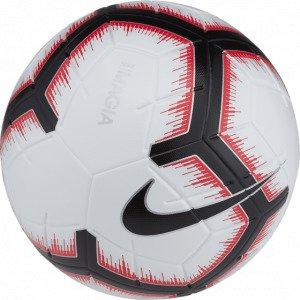 Nike Nk Magia Ball Jalkapallo