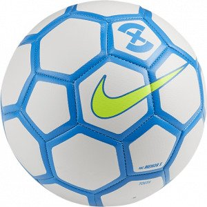 Nike Nk Menor X Ball Jalkapallo