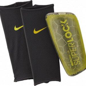 Nike Nk Mercurial Lite Superlock Säärisuojat